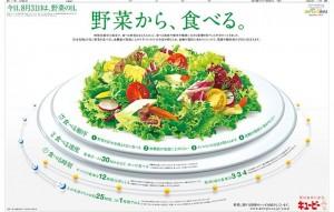 10632802_715200245182912_7034603462183786943_n.jpg 野菜から食べる