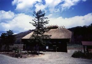 yousanminka.jpg 北海道の養蚕農家