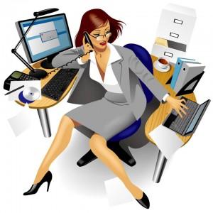 6f27a54fa2ad2bd01c3da93209ab8df2-300x300 オフィスの女