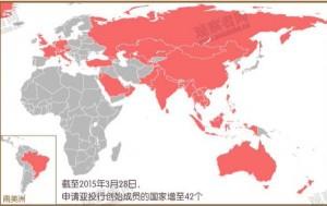 CBOn69zUIAAumdX AIIB