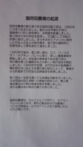DSC01270-576x1024 国府田農場 1-2
