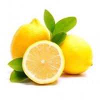 180_25548414 果物の食味