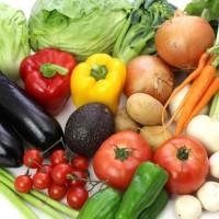 20150910_01-800x445.jpg 野菜の栄養価が低下