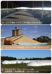 13507220_1798910807005700_3528788888386801878_n.jpg 穀物の保管方法