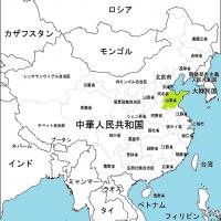 中国山東省の揚さんの小麦